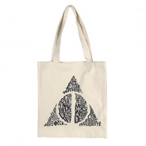 Harry Potter cotton Bag - Cerda