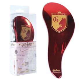 Harry Potter hairbrush