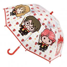 Harry Potter Manual umbrella