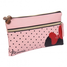Minnie Mouse Sachet
