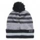 Harry Potter Set of winter hat, snood and gloves Cerda