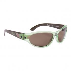 The Mandalorian Sunglasses