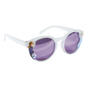 Frozen Sunglasses
