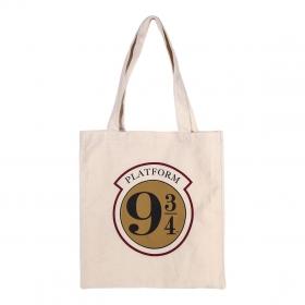 Harry Potter Bag Cerda