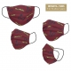 Harry Potter Reusable protective mask
