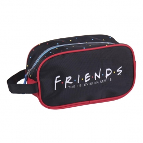Friends Toiletbag Travel Set