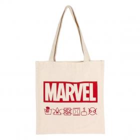 Marvel Bag Cerda