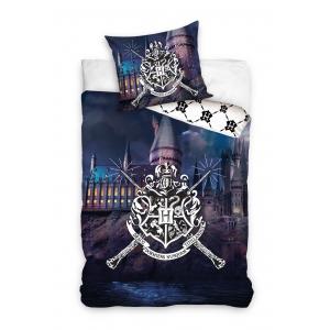 Harry Potter bedding 160x200+70x80 cm