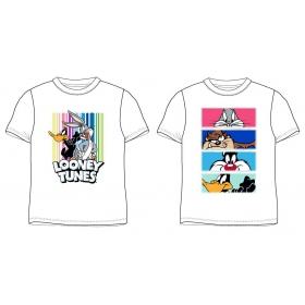 Looney Tunes boys' t-shirt