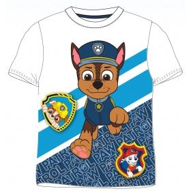 Paw Patrol boys' t-shirt