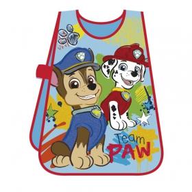 Paw Patrol apron