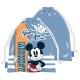 Mickey Mouse picnic bag