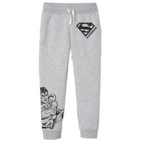 Superman boys trousers