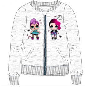 LOL Surprise sweater