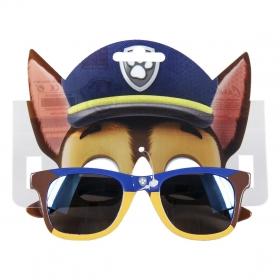 Paw Patrol sunglasses