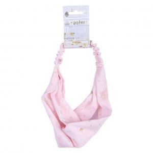 Harry Potter Hair accessories bandana pack x 24