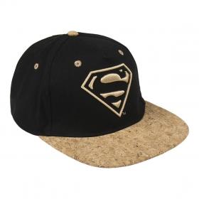 Superman baseball / full cap