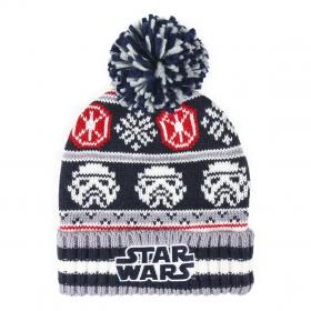 Star Wars Winter hat Cerda