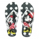 Minnie Mouse Premium flip-flops Cerda