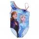 Frozen One-piece swimsuit