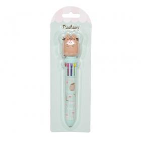 Pusheen 10-color 3D pen