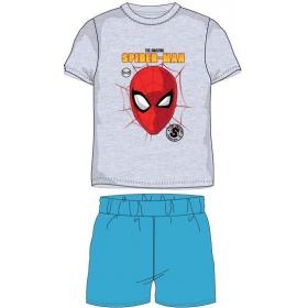 Spiderman boy's pyjamas
