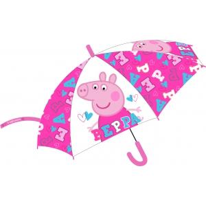 Peppa Pig girls umbrella