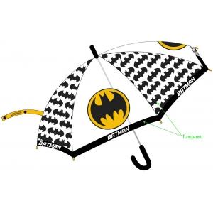 Batman boys umbrella