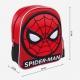 Spiderman kindergarden backpack with watter bottle